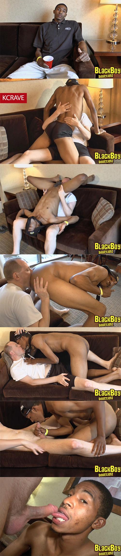 blackboyaddictionz_freaky_j