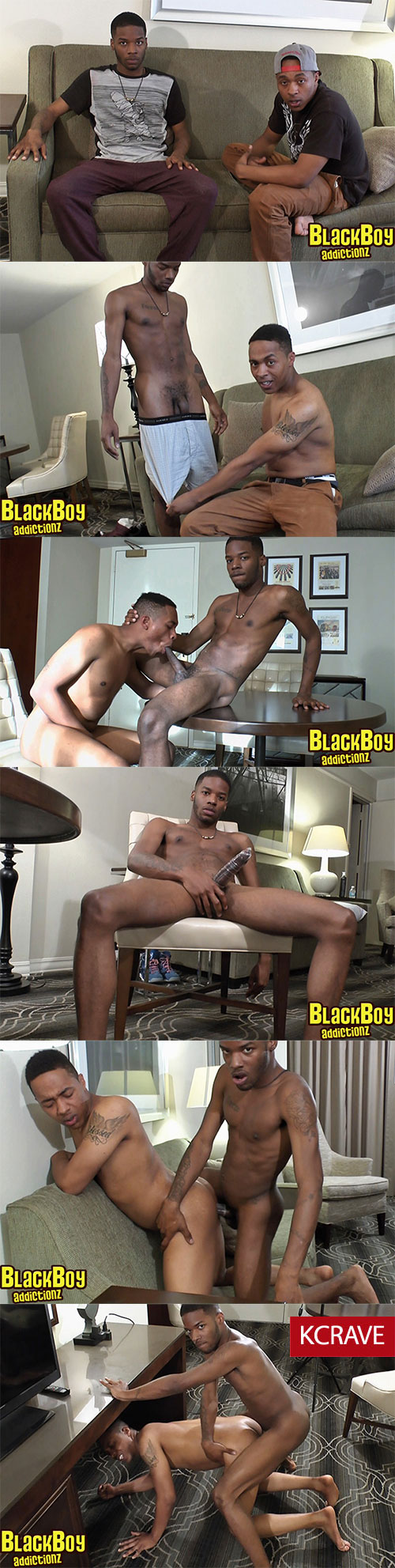 blackboyaddictionz-suspense-blake-bishop